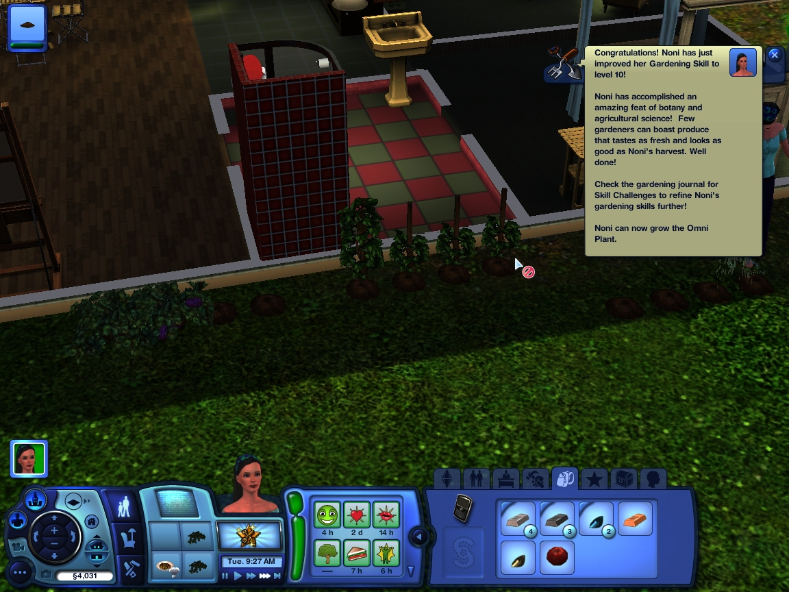 sims 3 writing skill 1 writing skill 2 genres 3 challenges you can start writing a novel when you reach level 2 writing skill bookworm sims have a jump on this skill.